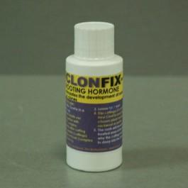 Hesi ClonFix, (50мл)