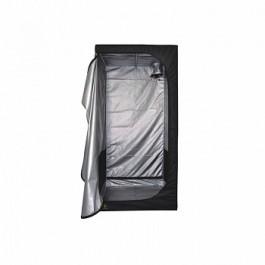 Гроутент Secret Jardin Dark Dryer 90 Размер 90х90x180