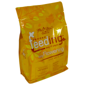 Powder Feeding Long Flowering 1 kg