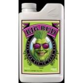 Big Bud Liquid/Powder (Bloom Booster)