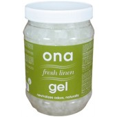 ONA GEL FreshLinen