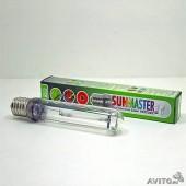 Лампа ДНАТ Sunmaster 250W