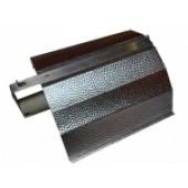 Отражатель для ламп ЭСЛ до 105 ВТ E40