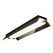 Светильник для КЛЛ ламп 220Вт