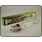 Лампа ДНАТ Sunmaster 400W