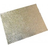 Анафол, 1 лист (320х400)