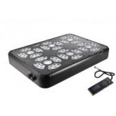 EasyGrow 540W Smart Edition