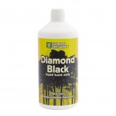 GO Diamond Black 1 L