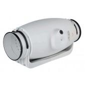 Вентилятор канальный TD 800/200  (Soler & Palau)