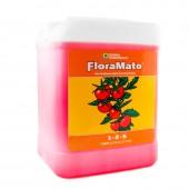 FloraMato GHE 5 L