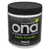 ONA Block AC