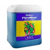 FloraMicro HW GHE 10 L