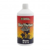 GO BioThrive Bloom 1 L