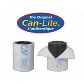 Can-Lite 1000/200