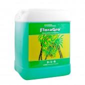 FloraGro GHE 10 L