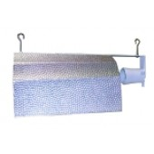 Отражатель для ламп ЭСЛ 105-250 Вт