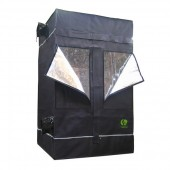 Homebox XL 120x120x200 white