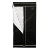 Homebox S 80x80x160 white