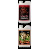 Piranha (Beneficial Fungi)