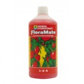 Flora Mato 1л