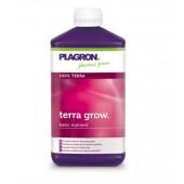 Plagron Terra Grow 1 L