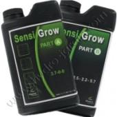 Sensi Grow A/B