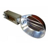 Светильник тепличный PLG-600Вт