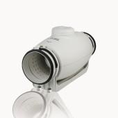 Вентилятор канальный TD 350/125 (Soler & Palau)